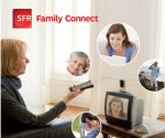 SFR-family-connect