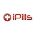observance-ipills