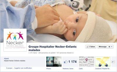hopital-necker_facebook