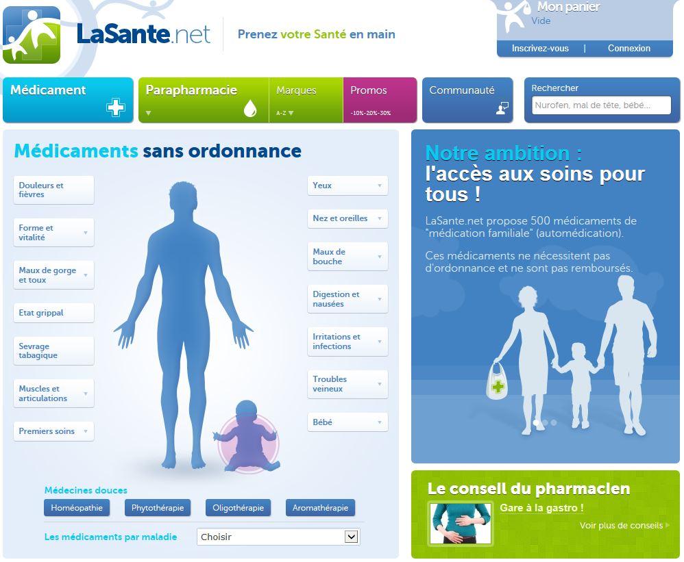 procardia pharmacie paris sans ordonnance