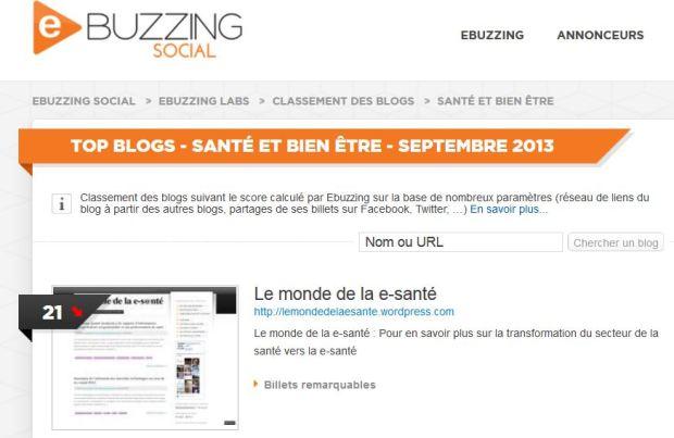 ebuzzing-sept2013