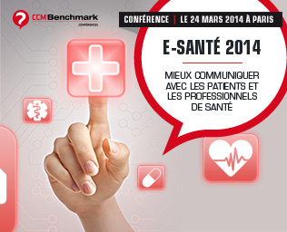 ccm-Benchmark_esante2014