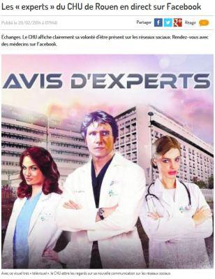 avis-experts-chrurouen