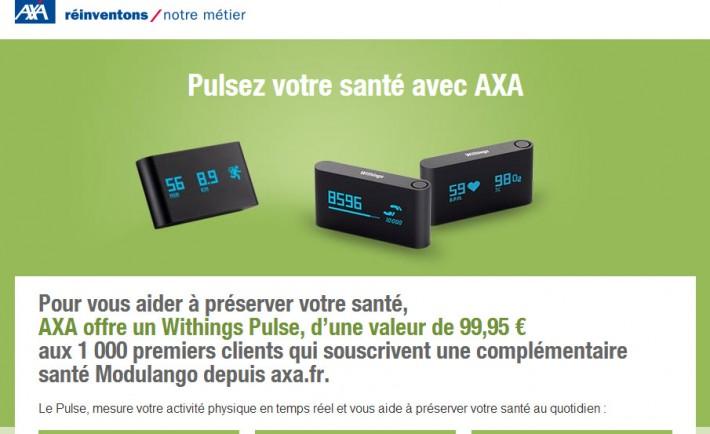 axa-withings-pulse