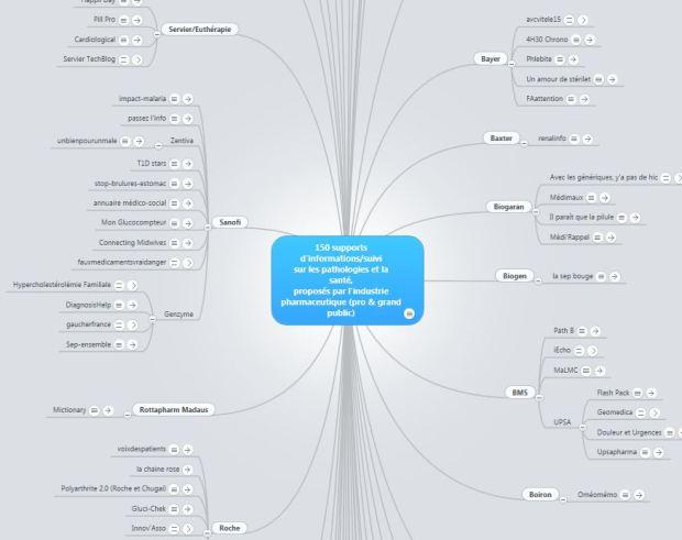 mapping-sites_sante-FabriceVezin