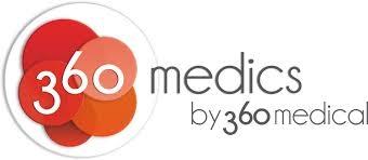 360medics-logo