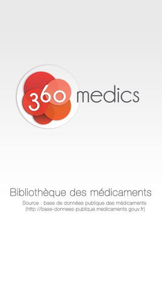 360medics-screen568x568