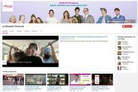 youtube-lamutuellegenerale