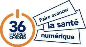 Logo-FASN