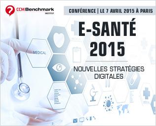 conference_e-sante2015