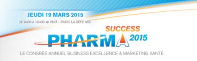 pharmasuccess-2015