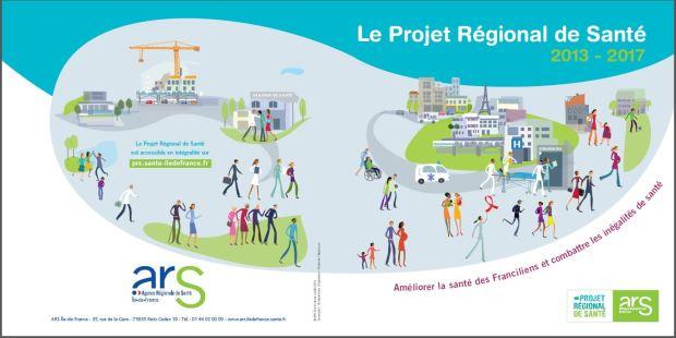 PRS-ARS_ILEDEFRANCE-2013-2017