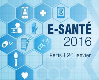 conference_e-sante2016-ccm_benchmark
