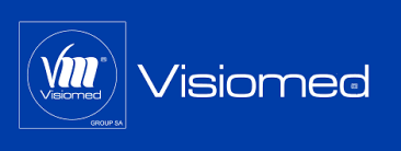 visiomed-logo