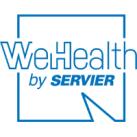 wehealth