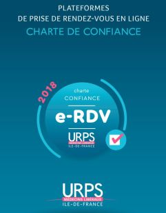 couv_charte_urps