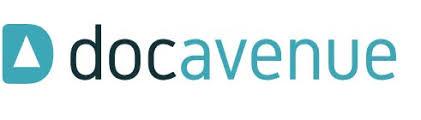 logo-docavenue
