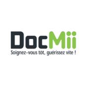 logo-docmii
