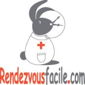 logo-rdvfacile