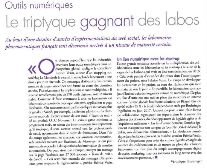 article_pharmaceutique_juil2018